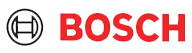 Products By bosch