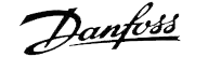 Products By danfoss