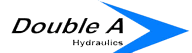 Products By double a hydraulics