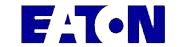Products By eaton