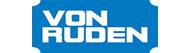 Products By van ruden