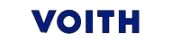Products By voith